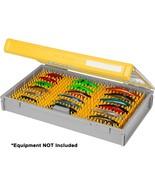 Plano EDGE Master Crankbait Tackle Box - Small  PLASE500 - $45.00