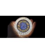 Astrology thumbtall