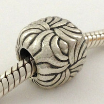 Authenthisch Pandora Sterlingsilber Current Perlen **Retired** Charm 790... - $25.50