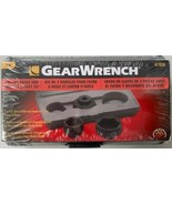 """Gearwrench 41830 3/8"""" Drive 3pc. Oil Filter Socket Set 27,32,36 MM  - $23.76"""