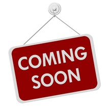Maytag Jenn-Air Refrigerator Dispenser Solenoid 12575401 67006000 - $34.60