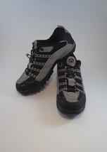 Men's Shimano MT31 SH-MT31 US 6.7  EU 40 Mountain Biking Bicycle Cycling Shoes o - $29.15