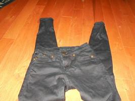 Rock & Republic Berlin Ladies Designer Jeans Size 0 M Womens SEXY Pants ... - $19.79