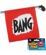 Bang Banner Device - Large Size - $8.99