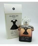 GUERLAIN LA PETITE ROBE NOIRE MA PREMIERE ROBE Eau De Parfum 3.3oz/100ml... - $54.40