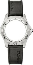 Tag Heuer Aquaracer New Original Manufacturer Rubber Strap FT8009 [... S... - $230.00