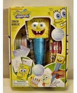 2011 Spongebob Squarepants- Ziggler Wiggler - $12.86