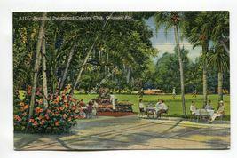 Beautiful Dubsdread Country Club Orlando Florida - $0.99
