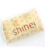 Bliss Shine Mandarin and Mint Body Bar Soap - $7.50