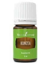 Young Living Essential Oil (Kunzea 5ml) - $40.00