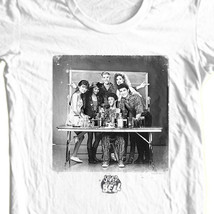 Saved by the Bell t-shirt 1980's teen television show nostalgic TV  NBC794 image 2