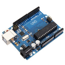 New UNO R3 Basic Starter Learning 37X Sensor Module Board Kit For Arduino - $50.72