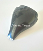 Philips Norelco Mini Hair Trimmer fits G470 G480 G485 QG3190 QG3280 QG32... - $48.53