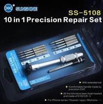 Y .6 mm Tri Wing Screwdriver for iPhone 7,Plus, Apple Watch Y000 repair ... - $10.40