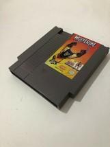 Wolverine (Nintendo Entertainment System, 1991) - $14.01