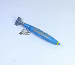 GBU-31 Bomb (01 piece) for aircraft model 1:32 Pro Built Model #2 - $29.68