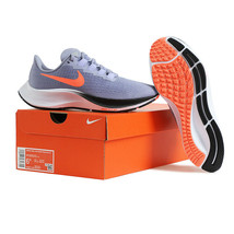 Nike Air Zoom Pegasus 37 Women's Running Shoes Casual Multi-Color BQ9647... - $149.99