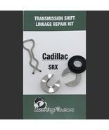 Cadillac CTS Shift Linkage Repair Kit - Fits Cadillac 03-05 CTS - $24.99