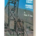3d western arizona ghost towns thumb155 crop