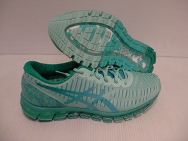 Coach Running Shoe: 0 listings