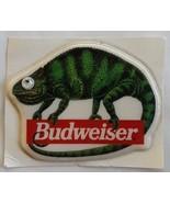 FREEBIE Googly-Eye Iguana Lizard With Any Budweiser Purchase Of $24.99 O... - $0.00