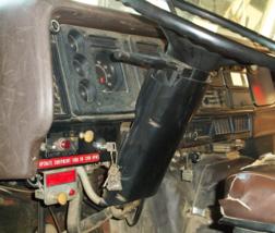 1984 INTERNATIONAL S1900 For Sale in Dumfries, VA 22026 image 9