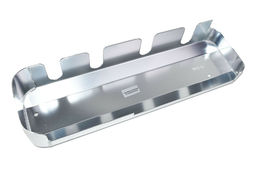 LSX LS LS1 LS6 VALVE COVER COIL COVERS GM CHEVY CHEVROLET FABRICATED image 4