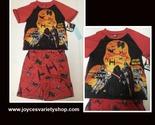 Star wars pajamas web collage thumb155 crop