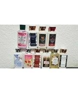 BATH AND BODY WORKS BODY LOTION 8 FL OZ FULL SIZE YOU CHOOSE SCENT Women - £7.91 GBP+