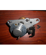 Kenmore 158.161 Stitch Cam Axel Assembly, Complete #27684 w/3 Mounting S... - $20.00