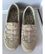 Womens SKECHERS Relaxed Fit: Breathe Easy - Blithe Taupe Size 9 EUC - $24.95