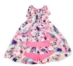 3 Sets Of Summer Fashion Fresh Female Swimsuit Dress - $30.97