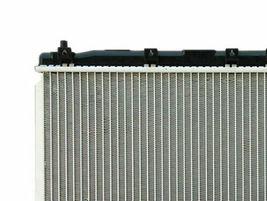 RADIATOR AC3010121 ASSEMBLY FITS 95 96 97 98 ACURA TL 2.5L L5 image 3