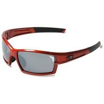 New Tifosi Pro Escalate F.H. Sunglasses Kit -  Interchangeable Lenses - $49.95