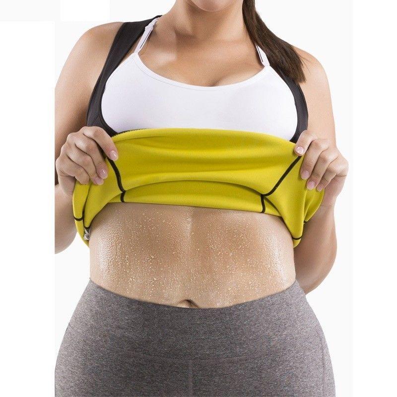 ece43da03 57. 57. Previous. Women Shapewear Body Shaper Waist Trainer Cincher  Underbust Corset Slimming Vest. Women Shapewear ...