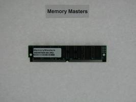 MEM4700M-8S 8MB Shared Memory For Cisco 4700M Series