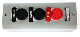 NEW GENERAL ELECTRIC 2940NA403A PUSH BUTTON image 4