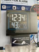 La Crosse Technology Wireless Weather Station w/3 Sensors Model #616-146 - $52.46