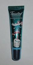 Bath & Body Works Liplicious Lip Gloss Twisted Peppermint Marshmallow - $27.92