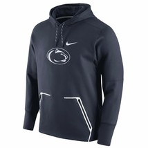 Penn State Nittany Lions Nike Vapor Speed Team Issue XXL Hoodie Sweatshi... - $100.00