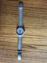 Longines Conquest Day Date Men's Watch - $308.87