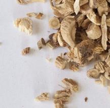 Astragalus X Root, c/s 1oz - $10.30