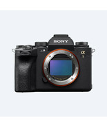Sony Alpha a7 II 24.3MP Full Frame CMOS E-Mount Body ONLY, ILCE - 7M2 - $890.00