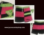 Surf street swim shorts web collage thumb155 crop