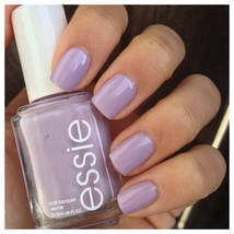 Essie Nail Polish Nice is Nice✅  - $10.00