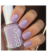 Essie Nail Polish Nice is Nice✅  - £7.74 GBP