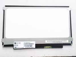 "NT116WHM-N21 11.6"" Slim 1366x768 LED Screen LCD Laptop Screen 30PIN Repl... - $38.50"