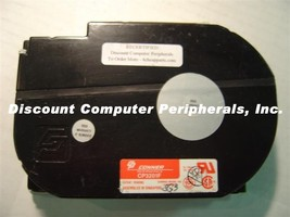 210MB 3.5IN IDE CONNER CP3201F Free USA Ship Our Drives Work