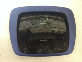 Cisco E3000 Linksys Gigabit Ethernet Wireless Router No Power Adapter In... - $20.00