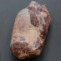 Axis Venison Shoulder, Boneless - 6 x 1 piece, 5 lbs - $406.35